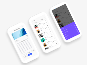 ronnystudio-ronny studio-productdetail-sortby-ecommerce- screen-android ui templates source code